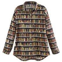 World map shirt at signals hw7817 bookshelf shirt gumiabroncs Image collections