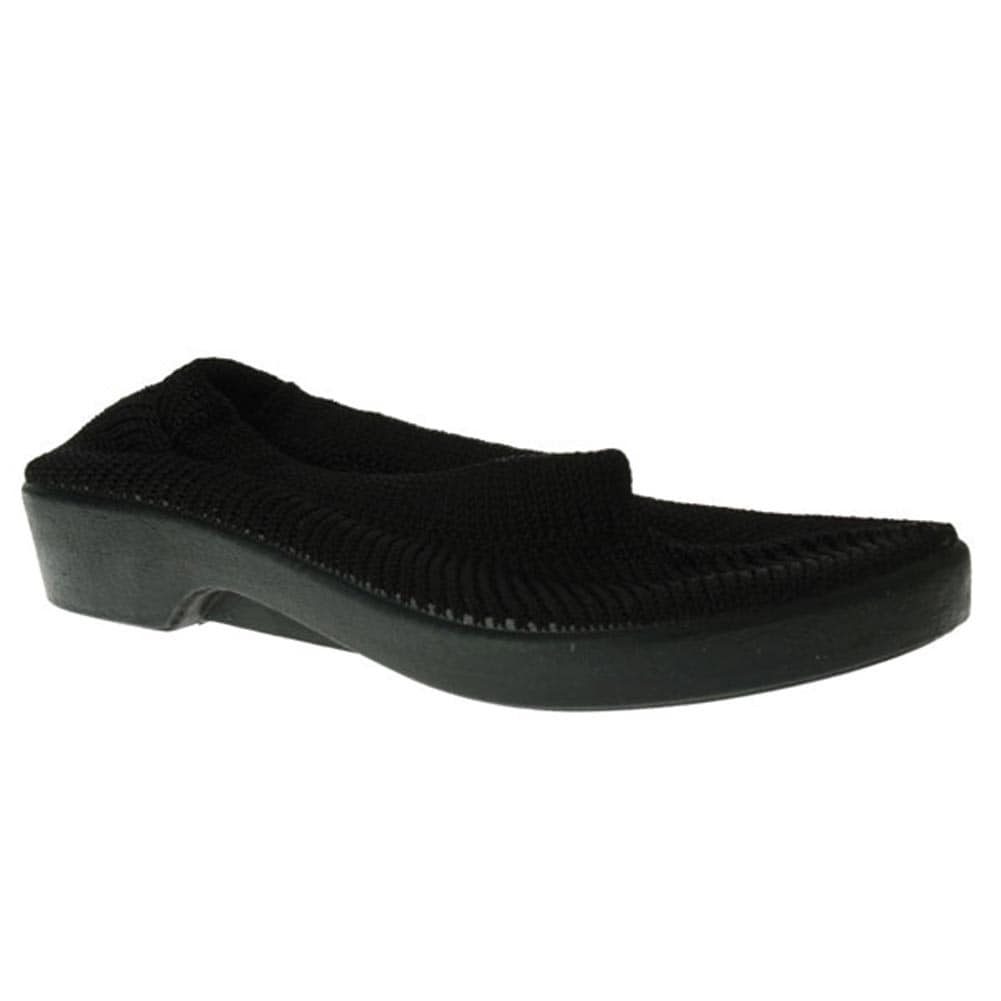 Women-039-s-Spring-Step-Tender-Stretch-Knit-Slip-on-Travel-Shoes thumbnail 4