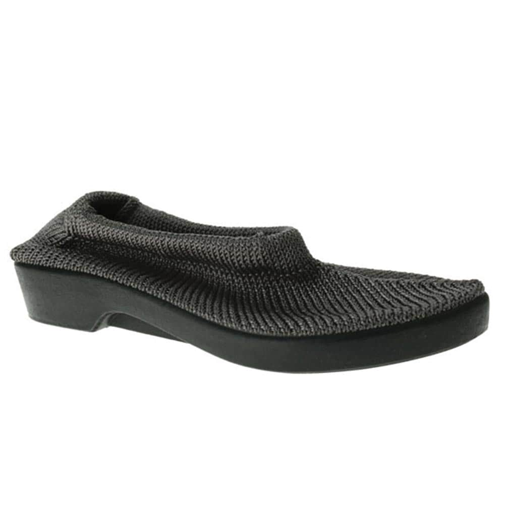 Women-039-s-Spring-Step-Tender-Stretch-Knit-Slip-on-Travel-Shoes thumbnail 5