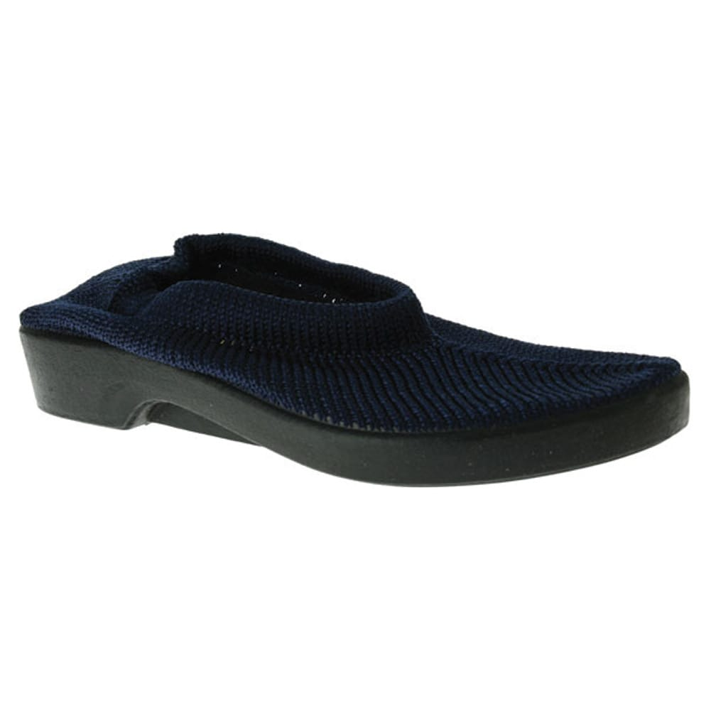 Women-039-s-Spring-Step-Tender-Stretch-Knit-Slip-on-Travel-Shoes thumbnail 6