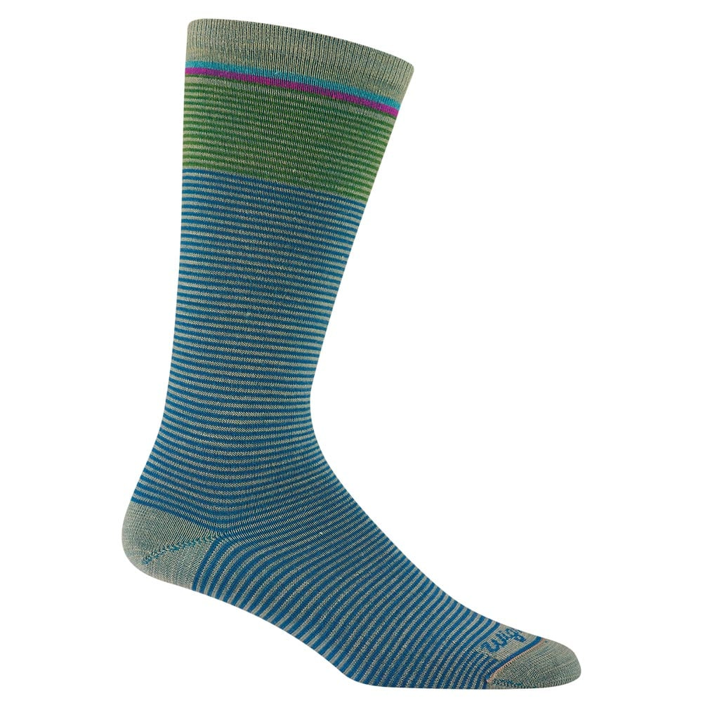 Wig Wam Wool Socks 18