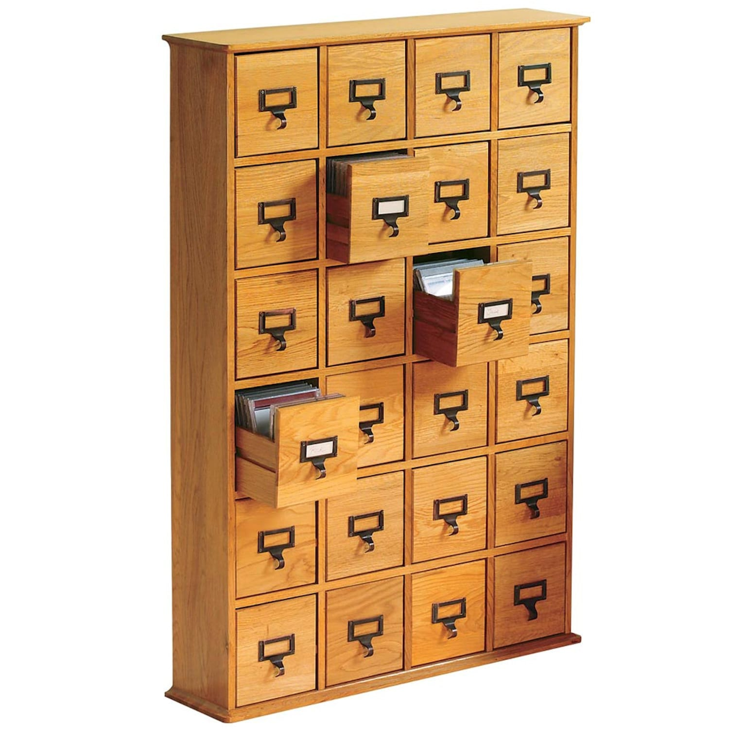wooden dealers manufacturers suppliers in cabinets cabinet storage wood mumbai