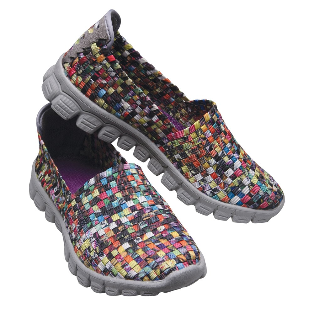 woven elastic shoes - 28 images - new design comfortable ... Nike  Basketball Shoes
