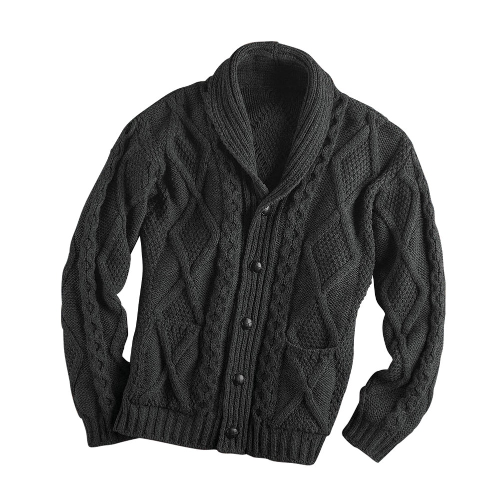 Shop online for Men's Cardigan Sweaters & Jackets at gusajigadexe.cf Find zip-front & button styles. Free Shipping. Free Returns. All the time.